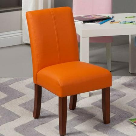 Wondrous Upc 655258835043 Homepop Parson Chair Set Of 2 Inzonedesignstudio Interior Chair Design Inzonedesignstudiocom
