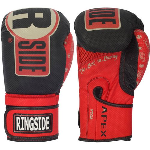 Ringside Apex Flash Training Gloves