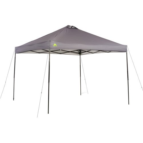 Ozark Trail Replacement Canopy Top for 10' x 10' Straight Leg Canopy (100 sq Ft)