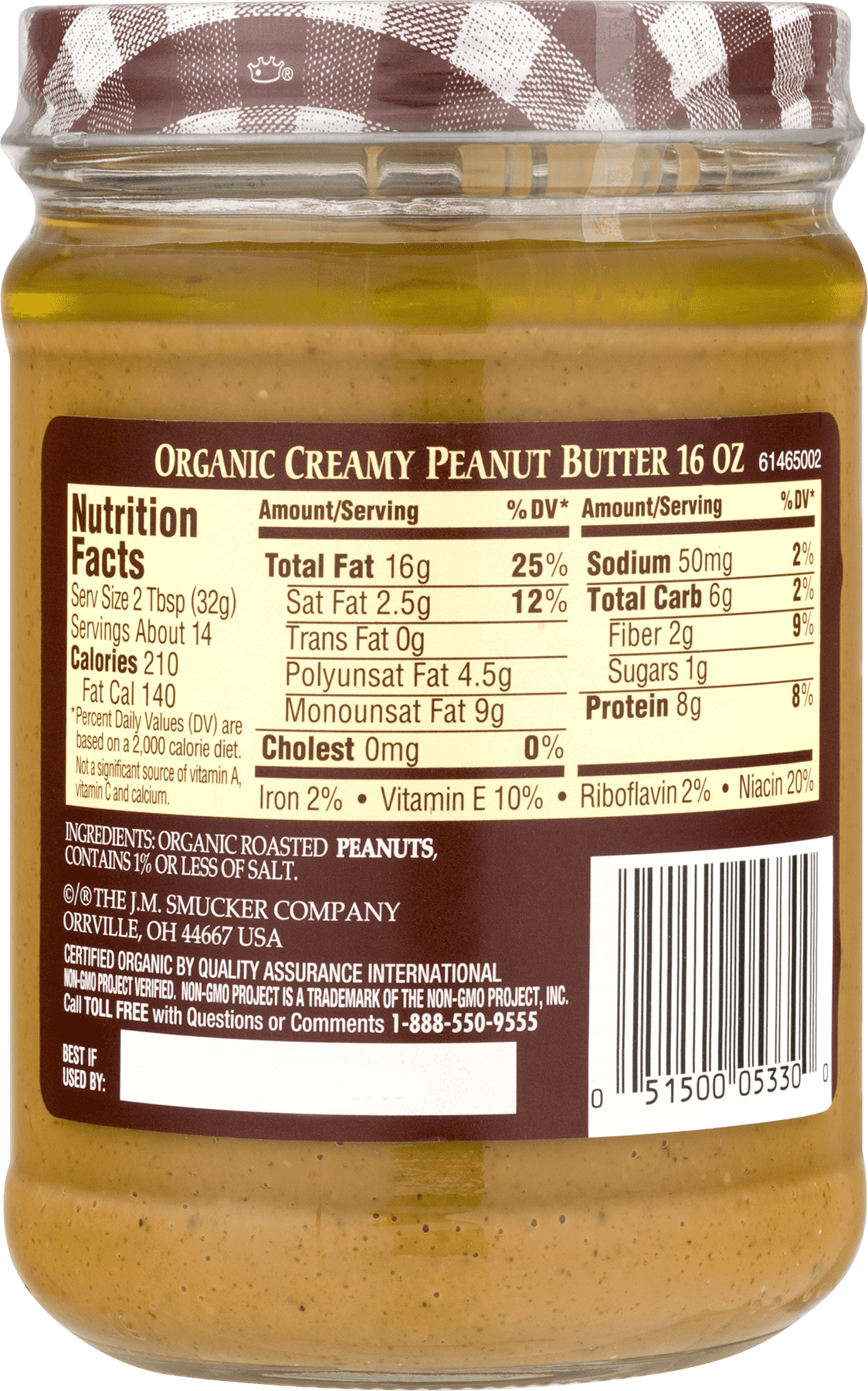 is planters peanut er healthy with Calories In Natural Peanut Butter Without Oil on Mixed Nuts Calories 1 Tablespoon also Planters peanuts recipes as well Planters peanuts recipes as well Emerald Smoked Almonds Nutrition Facts further Chocolate peanut butter balls recipes.
