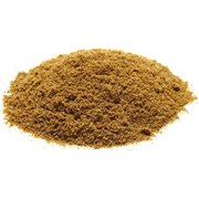Ground Cumin by It's Delish (16 Oz.)