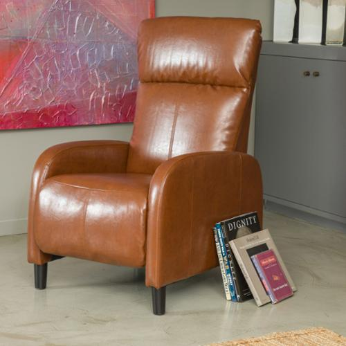 Stratton Recliner