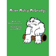 Mean Muley McGrudge - eBook