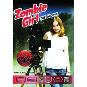 Girls Zombie (Zombie Girl: The Movie)