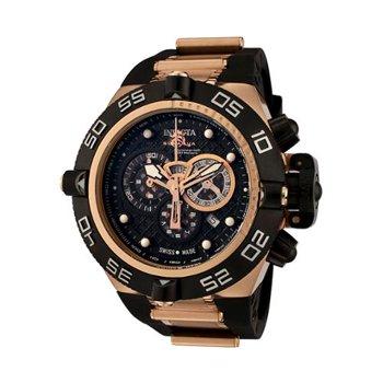 Invicta 6583 Chronograph Mens Watch