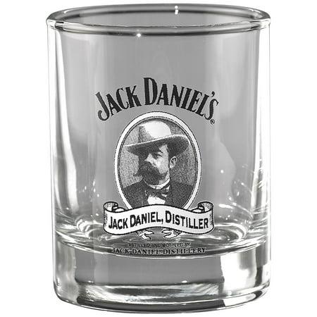 Harcourt Barware (Jack Daniel's Licensed Barware Cameo Shot)