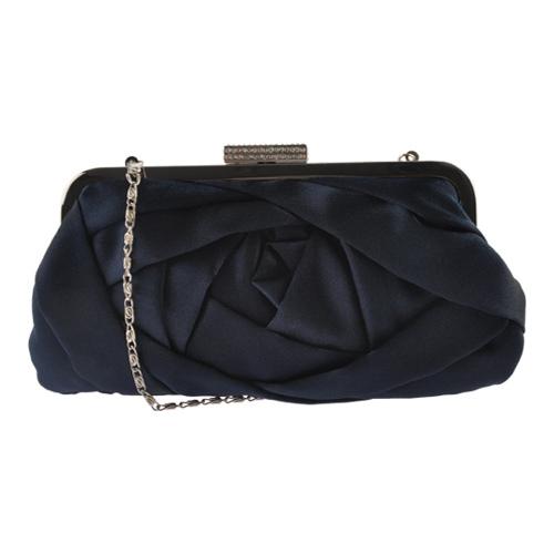 Women's J. Furmani 50330 Elegant Evening Bag
