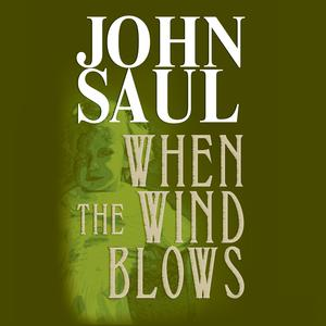 When the Wind Blows - Audiobook