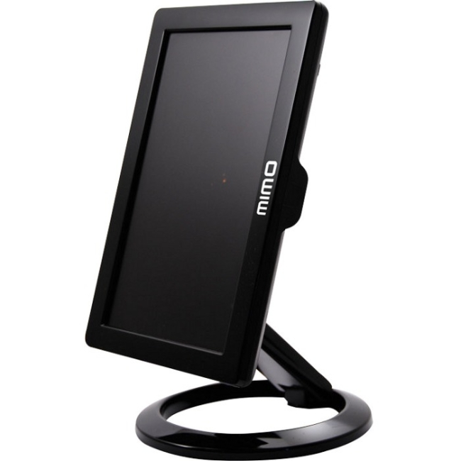 """Mimo Monitors Touch 2 7"""" LCD Touchscreen Monitor"""