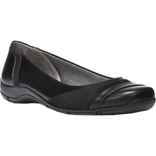 Lifestride Women's Dig Stone Ankle-High Flat Shoe 9.5M by Lifestride