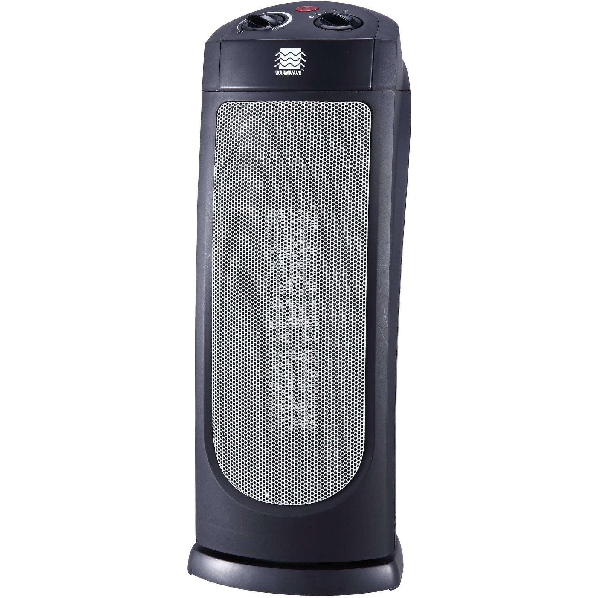 Warmwave 18.58 1500W Heater