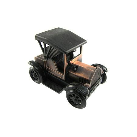 1:48 O Scale Train Accessory Model T Auto Car Die Cast Replica Pencil - Planes Trains Autos