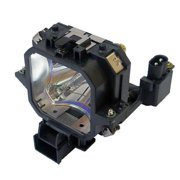 PowerLite 53c Compatible Lamp for  Projector with 150 Days Replacement Warranty