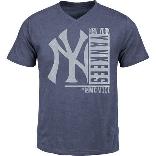 Men's MLB New York Yankees Team Tee