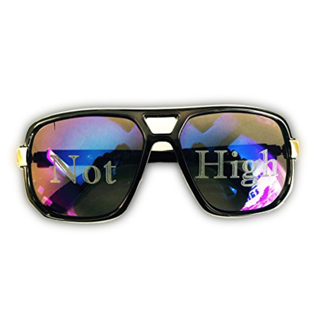 Custom Personalized Novelty Engraved Sunglasses Gift - Not - Custom Sunglasses Cheap
