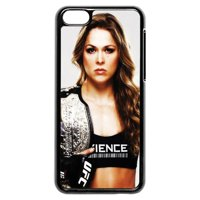 Ronda Rousey iPhone 5c Case