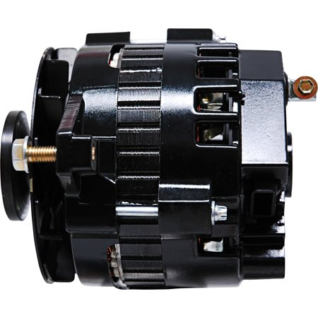 MSD 5361 DynaForce (TM) Alternator/ Generator - image 1 of 2