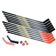 52 in. Ultra Shaft Hockey Set by Champion Sports