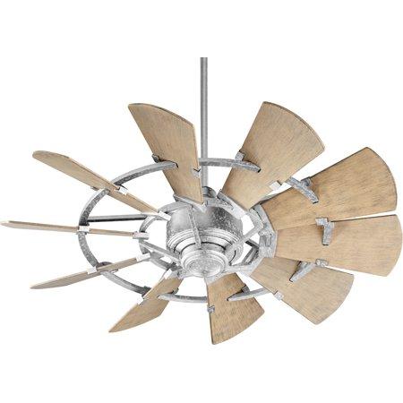 Quorum International 194410 Windmill 44