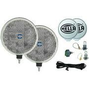 Hella Inc. 5750971 Hel005750971 Hella 500 Fog Lamp Kit