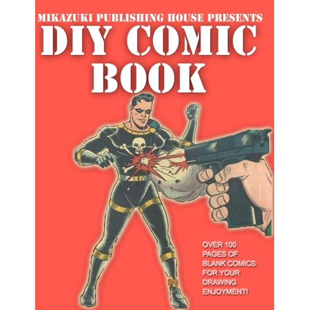 Diy comic book do it yourself comic book do it yourself comic book diy comic book do it yourself comic book do it yourself comic book solutioingenieria Images