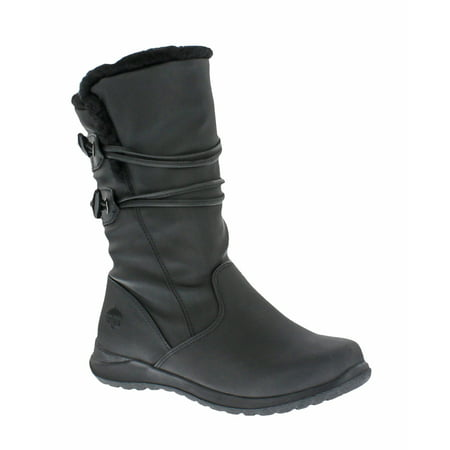 (Totes Women's Judy Winter Boot)