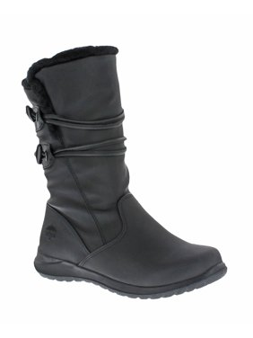 314a31c76 totes Womens Winter & Snow Boots - Walmart.com