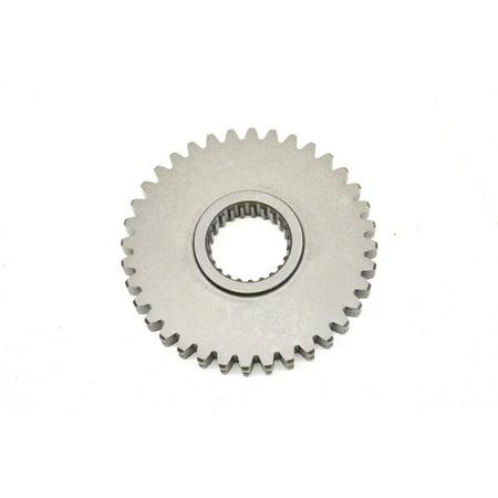 Yamaha 1TA-15512-00-00, 1TA-15512-00 Idler Gear QTY 1