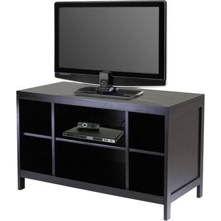 Hailey Tv Stand  For Tvs Up To 42