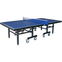 Hathaway Grade Table Tennis Table