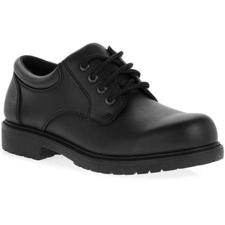 faded glory m casual shoe  walmart