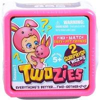 Twozies S1 Surprise Pack CDU