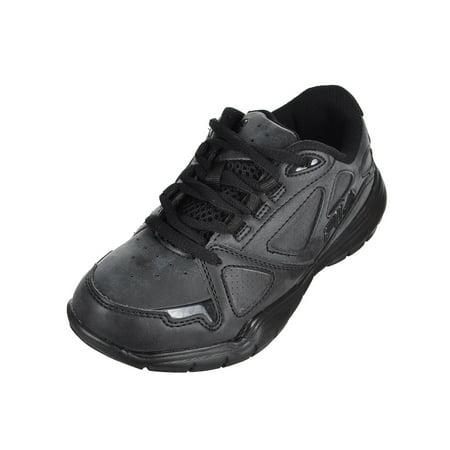Fila Boys' Side By Side Sneakers (Sizes 11 5)