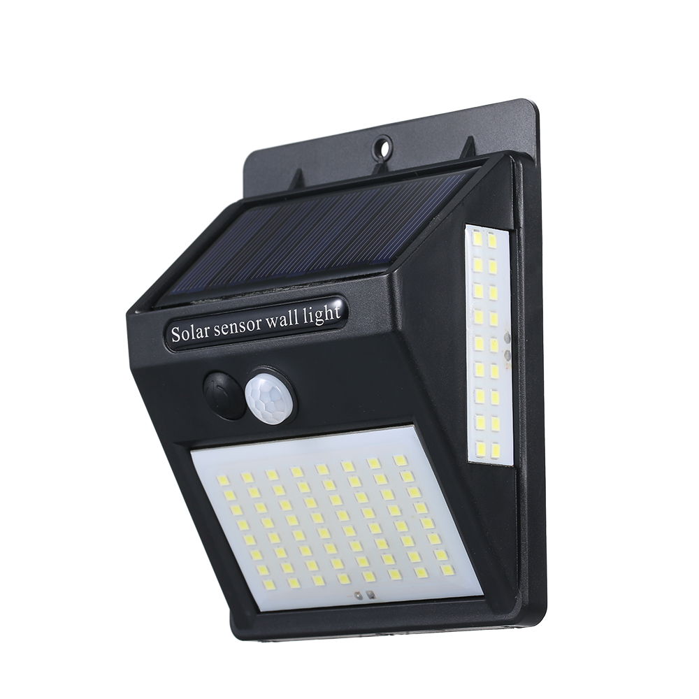 LED Lights & Solar Lamps for Outdoor Lighting | Walmart Canada