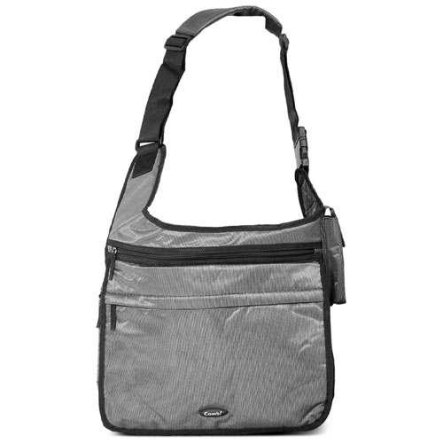 Combi Urban Sling Diaper Bag