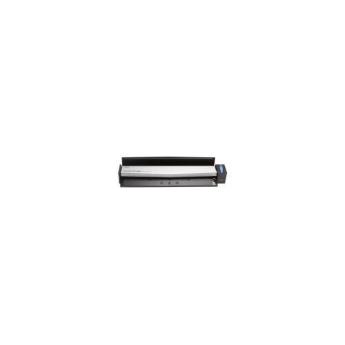 Fujitsu Scansnap S1100 600dpi USB Color Mobile Scanner - ...
