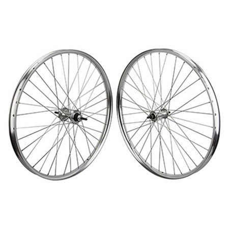 Wheel Masters Wheel Set WHL PR 27.5 584x36 SE BIKES BEAST MODE (Wheel Masker Set)