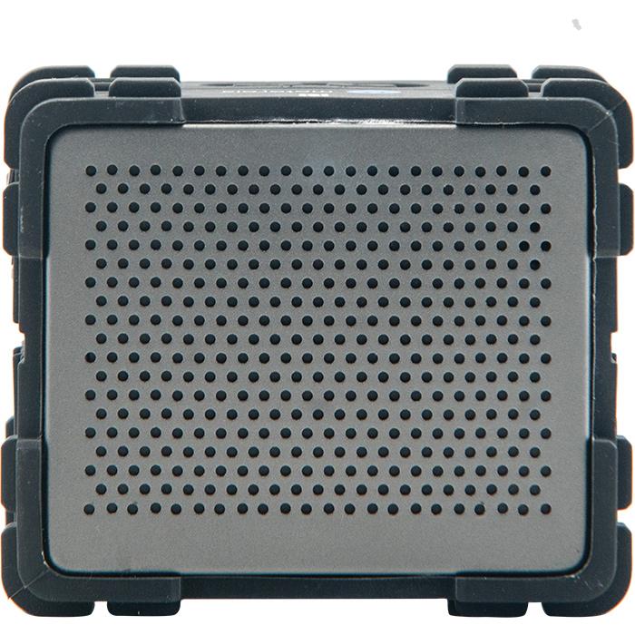 Motorola CUBE BT SPEAKER