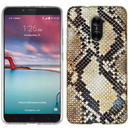 zte zmax duo review course the