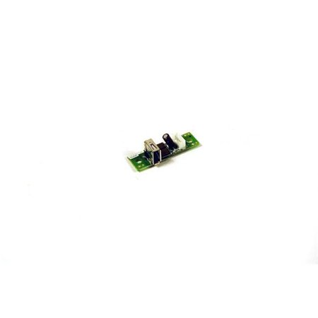 Lexmark 40X0151-OEM T640 Series USB Board Assembly - image 1 of 1