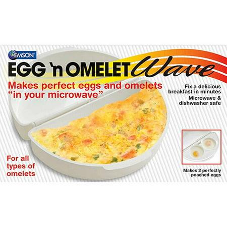 Omelet Wave - Walmart.com