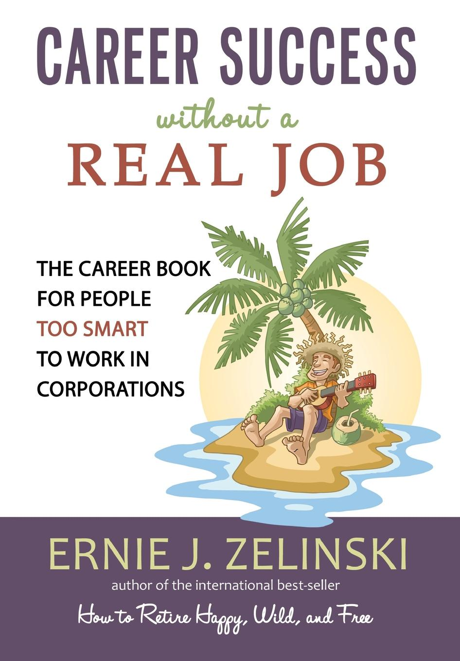 REAL SUCCESS WITHOUT A REAL JOB PDF