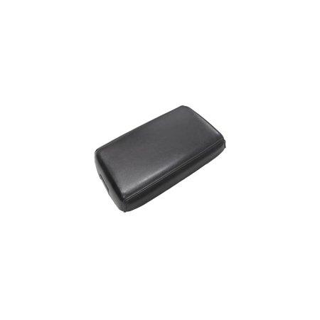 Eckler's Premier  Products 33255255 Camaro Console Door Lid Black