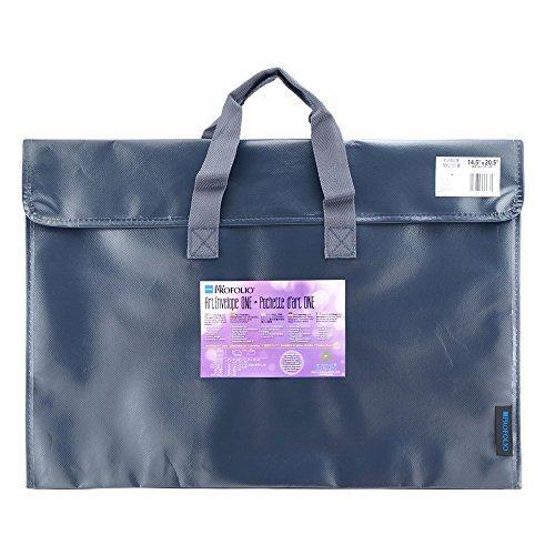 Itoya Profolio Envelope One 14.5X20.5