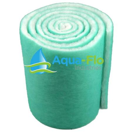 - Aqua-Flo 14
