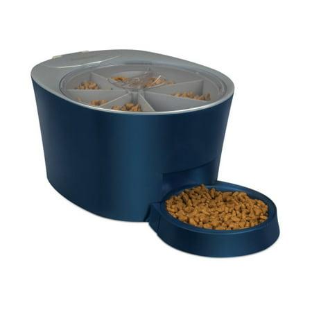PetSafe Six Meal Feeder