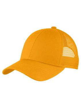 54ed158b77eaed Mens Hats & Caps - Walmart.com