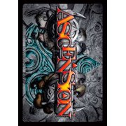 Card Supplies Ascension Card Sleeves [50 ct]