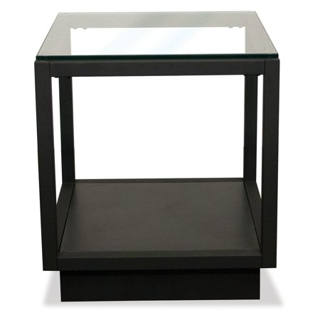 (Riverside Furniture Kali End Table)