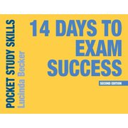 14 Days to Exam Success - eBook